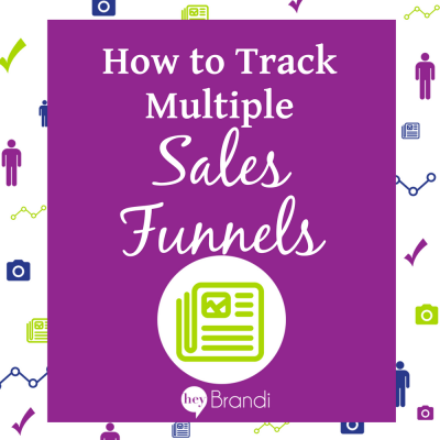 How to Track Multiple Sales Funnels_Featured Image