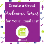 Create a Great Welcome Series_Featured