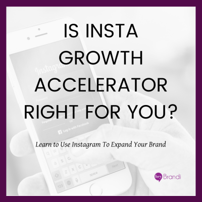 Is Insta Growth Accelerator Right for You?